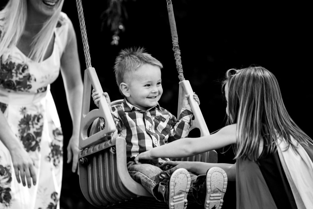 Cheshire family photography, John Steel Photography