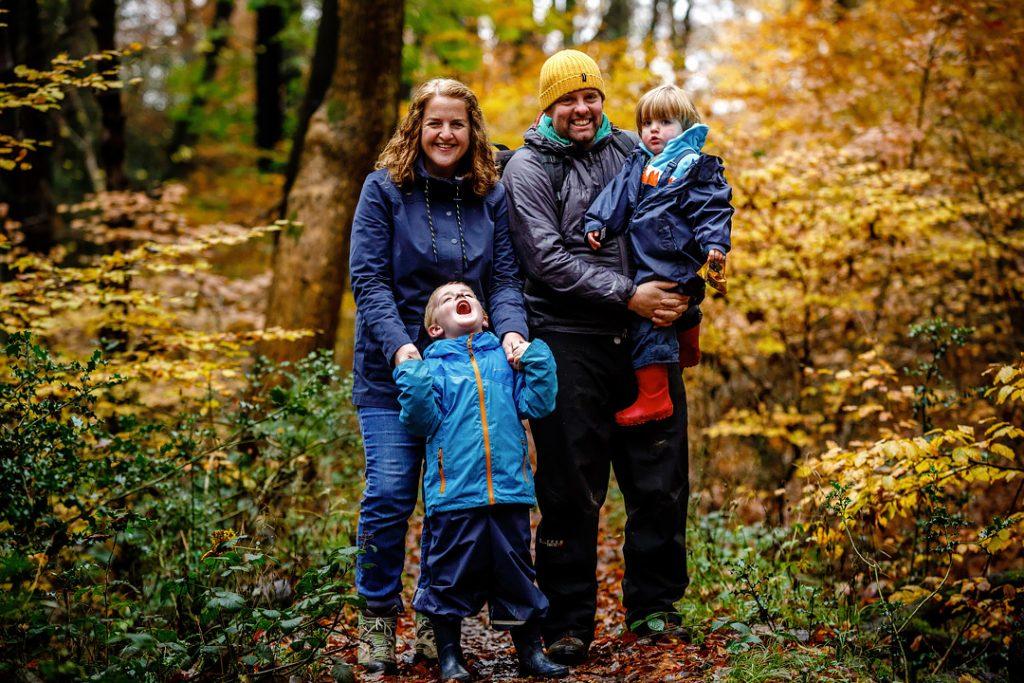 West Yorkshire family photographer, Huddersfield family photography, lifestyle family portraits, John Steel Photography, huddersfield family photography, huddersfield family photographer, Meltham family photographer