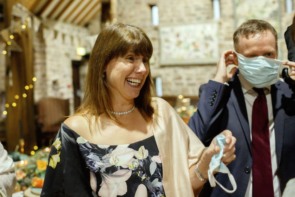 guest at Whiston Manorial Barn Wedding Photography,Rotherham  wedding photographer