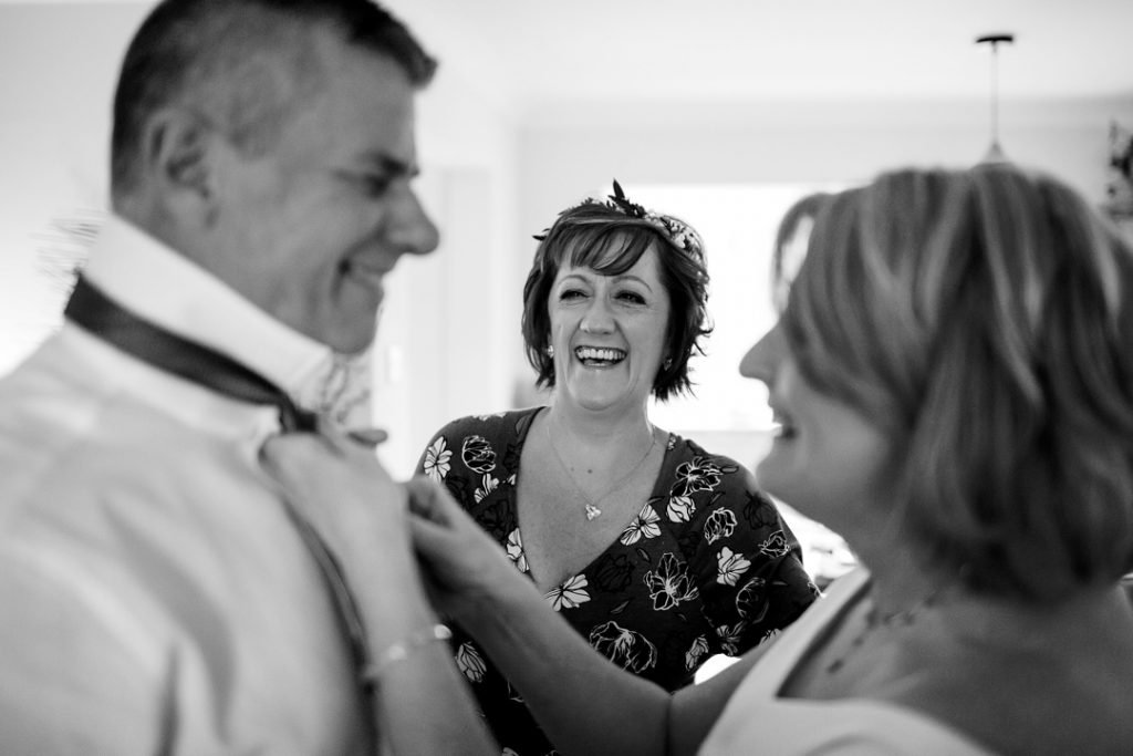 Morning preparation - Whiston Manorial Barn Wedding Photography,Rotherham  wedding photographer
