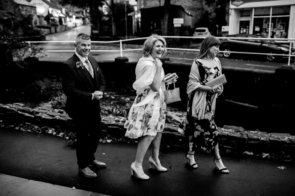 Groom and friends - Whiston Manorial Barn Wedding Photography,Rotherham  wedding photographer