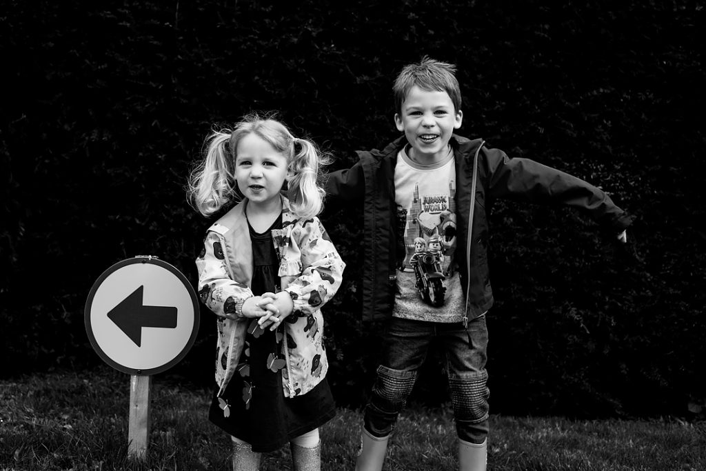 West Yorkshire family photographer, Huddersfield family photography, lifestyle family portraits, John Steel Photography, huddersfield family photography, huddersfield family, photographer, Wakefield family photography, Leeds family photographer, documenta