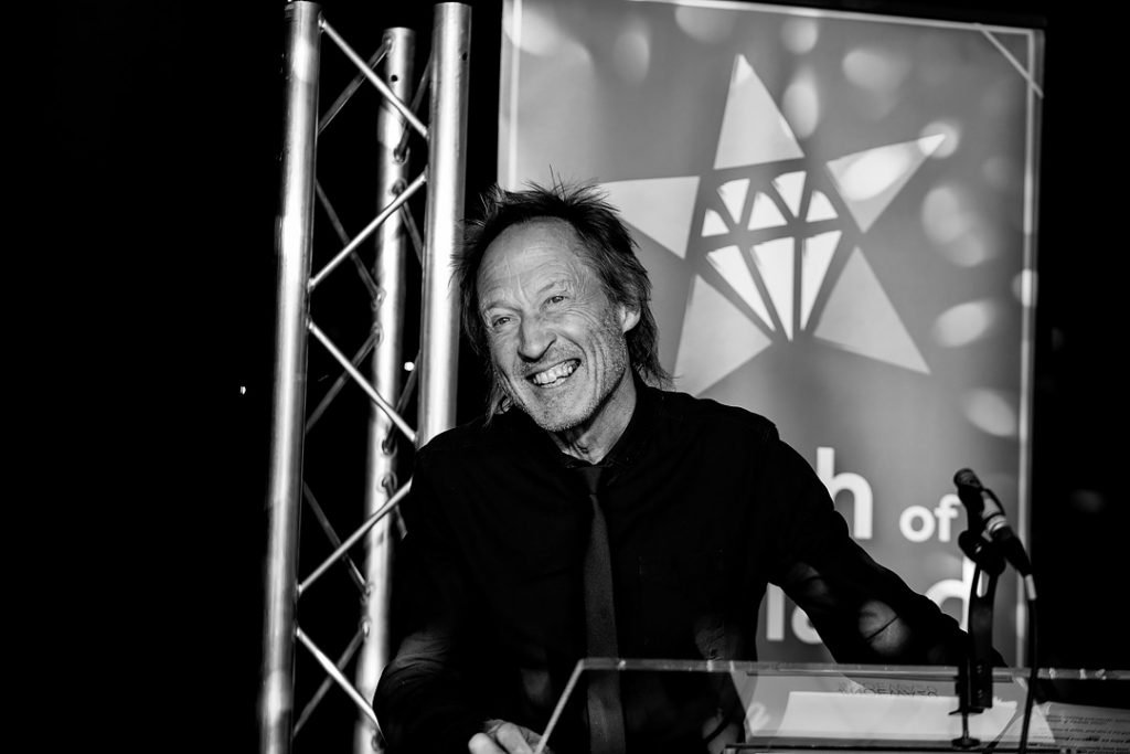 North of England Wedding Awards 2020, John Steel Photography, Wedding Fayres Yorkshire, John Smiths Stadium, Huddersfield, West Yorkshire, Allan and Grant, Paul Clarke