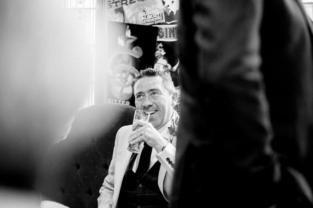 Bibi's wedding, Leeds wedding photography, Leeds wedding photographer, West Yorkshire wedding photography, Monk Fryston wedding photography, John Steel photography, Sara and Chris wedding