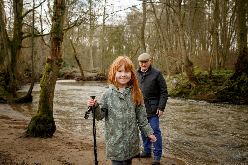 West Yorkshire family photographer, Huddersfield family photography, lifestyle family portraits, John Steel Photography, huddersfield family photography, huddersfield family photographer, Wakefield family photography, Leeds family photographer, documentar