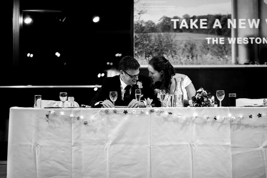Kathryn and David wedding, wedding at Yorkshire Sculpture Park, Wakefield wedding photography, COVID wedding, mini wedding,West Yorkshire wedding photographer, South Yorkshire wedding photographer, Huddersfield wedding photography, John Steel wedding phot