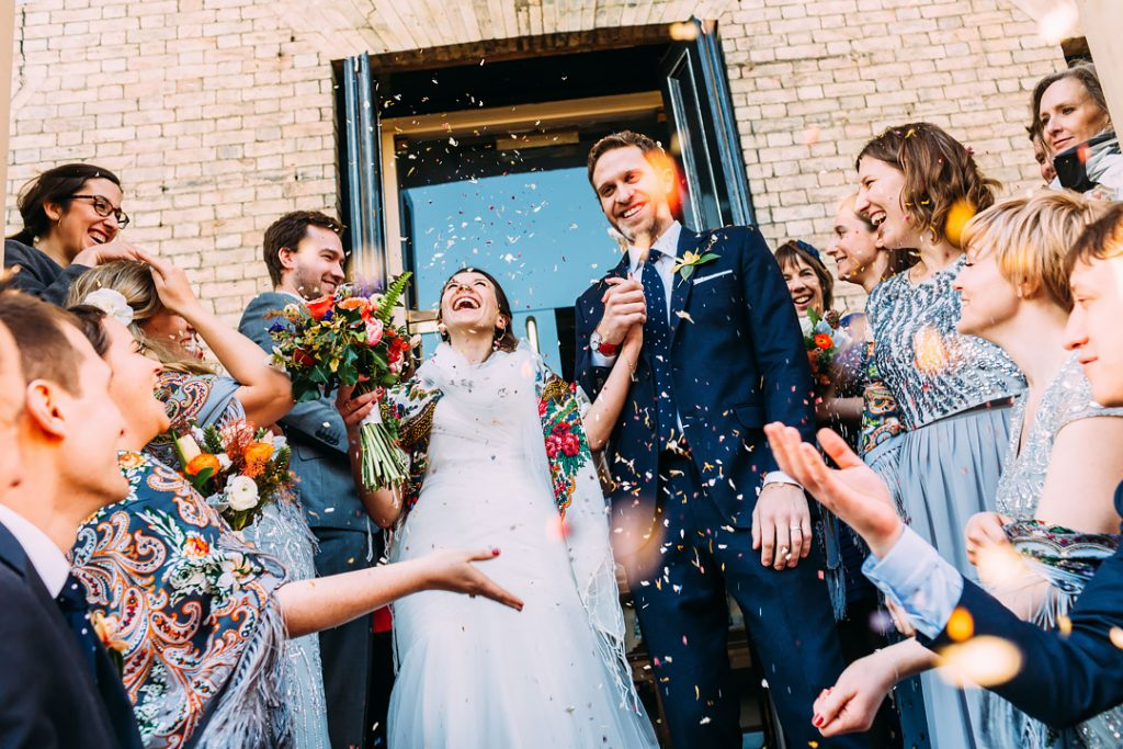 West Yorkshire wedding photographer, South Yorkshire wedding photographer, Huddersfield wedding photography, John Steel wedding photography, York wedding photography, Assembly Rooms York wedding photography