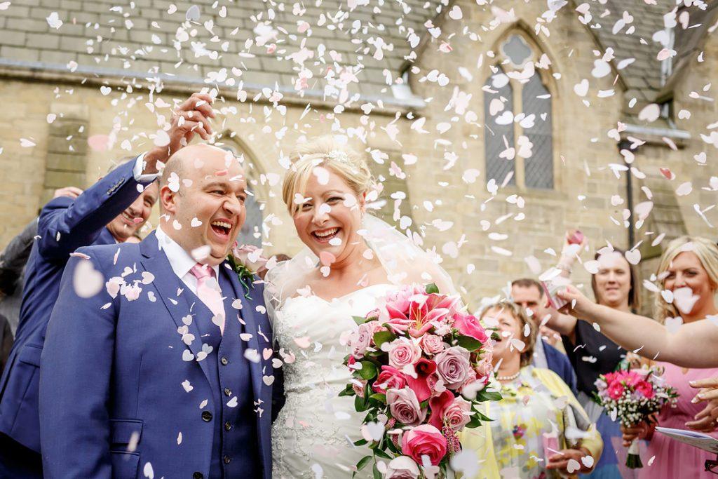 West Yorkshire wedding photographer, South Yorkshire wedding photographer, Huddersfield wedding photography, John Steel wedding photography, York wedding photography, Crayke Mansion York wedding photography
