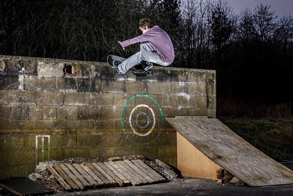 Leeds skateboarding, skateboarding Yorkshire, Sports photography, fitness photography, John Steel Photography, action photography, skateboarding photographer, action photographer