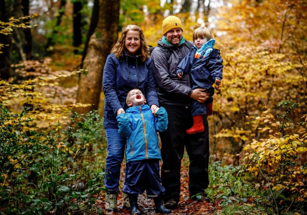 West Yorkshire family photographer, Huddersfield family photography, lifestyle family portraits, John Steel Photography, huddersfield family photography, huddersfield family photographer, Meltham family photographer