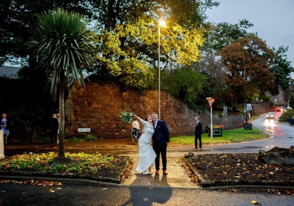 Whiston Manorial Barn Wedding Photography,Rotherham  wedding photographer
